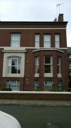 Thumbnail 2 bedroom flat to rent in 3 Somerset Place, Tuebrook, Liverpool