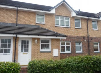 Thumbnail 2 bed terraced house for sale in Victoria Terrace, Kilmarnock