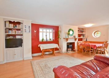 Thumbnail 4 bed detached house for sale in Grove Road, Ventnor