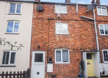 Thumbnail 1 bed cottage for sale in Chapel Row, Great Billing