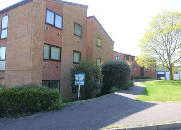 Thumbnail 1 bed flat to rent in Central Acre, Yeovil