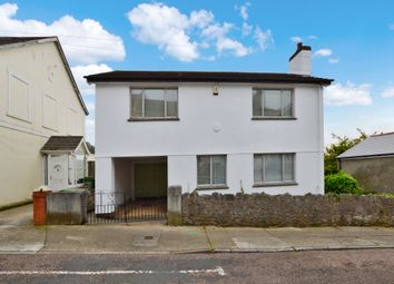 Thumbnail 3 bed detached house for sale in Kenwyn Road, Torquay