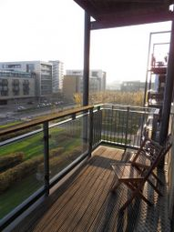 Thumbnail 2 bedroom flat to rent in 36 Jones Point Ferry Court, Cardiff