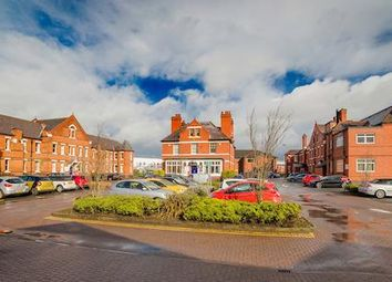 Office to let in Princes Court, Beam Heath Way, Nantwich, Cheshire CW5