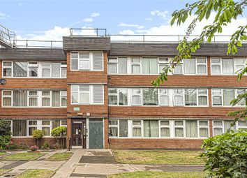 1 bed flat for sale in Horning Close, London SE9