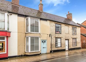 2 bed cottage to rent in Causeway, Bicester OX26