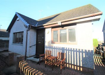 Thumbnail 3 bed detached bungalow for sale in East Main Street, Armadale, Bathgate