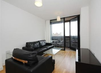 Thumbnail 2 bed flat for sale in Printworks, 22 Amelia Street, London