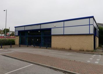 Thumbnail Retail premises to let in 60 Valley Road, Bradford, West Yorkshire
