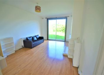 Thumbnail 3 bed detached bungalow to rent in Beattyville Gardens, Ilford