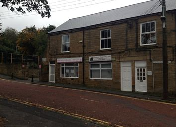 Thumbnail Office to let in Orchard Street, Birtley