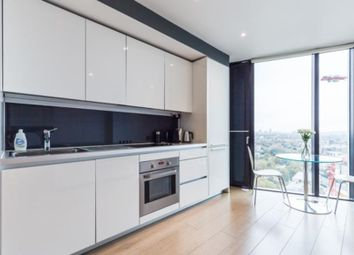 1 bed property to rent in Walworth Road, London SE1