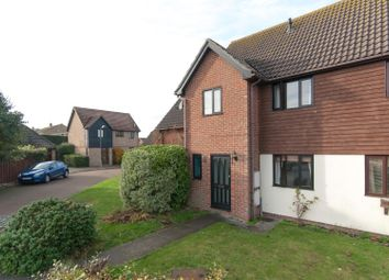 Thumbnail 4 bedroom property for sale in St. Margarets Drive, Walmer, Deal