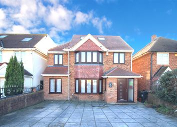 6 bed detached house for sale in Cranford Lane, Heston TW5