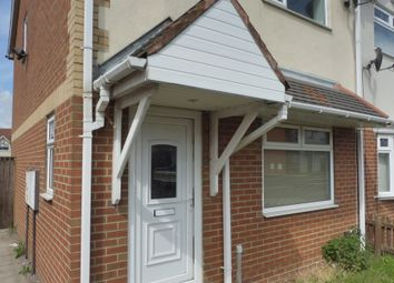 Thumbnail 3 bedroom semi-detached house for sale in Ingoldsby Road, Middlesbrough
