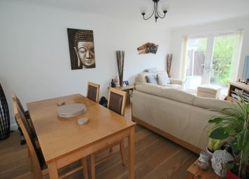 Thumbnail 3 bed terraced house for sale in Ganels Road, Billericay
