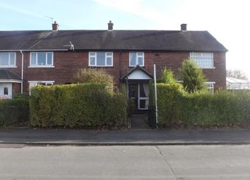 Thumbnail 3 bed terraced house for sale in Seymour Drive, Padgate, Warrington, Cheshire