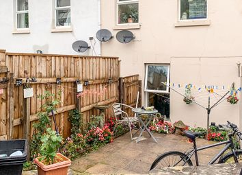 3 bed semi-detached house for sale in The Retreat, Tudor Road, Newton Abbot TQ12
