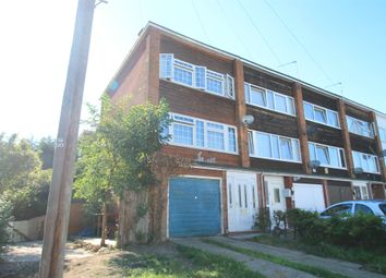 Thumbnail 3 bedroom property for sale in Wykeham Road, Sittingbourne, Kent