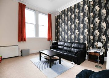 Thumbnail 2 bed flat to rent in Grainger Street, Newcastle Upon Tyne