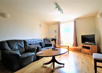 Thumbnail 7 bed semi-detached house to rent in Rossiter Road, Balham, London