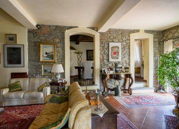 Thumbnail 7 bed villa for sale in Via Località Caselli Casapippo, Reggello, Florence, Tuscany, Italy