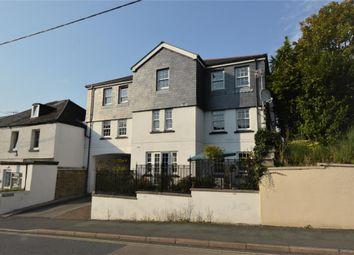 2 bed parking/garage for sale in Ridgeway, Plympton, Plymouth, Devon PL7