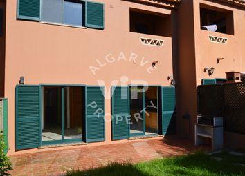 Thumbnail 3 bed town house for sale in Algoz, Algoz E Tunes, Algarve