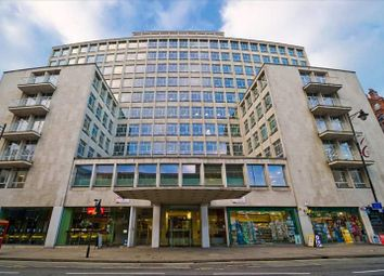 Thumbnail Serviced office to let in Peter House, Manchester