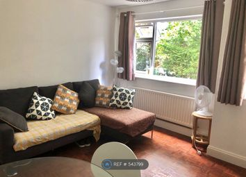 Thumbnail 2 bed flat to rent in Royal Court, Brentwood