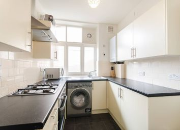 2 bed flat for sale in Grove End Road, St John's Wood, London NW8