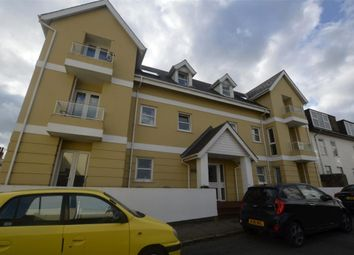 Thumbnail 1 bed flat for sale in Royal Court, Bedford Road, Babbacombe, Torquay Devon