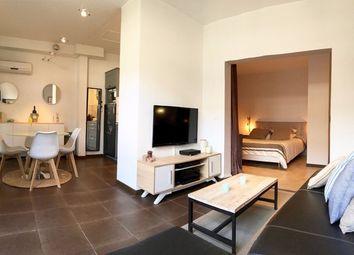Thumbnail 2 bed apartment for sale in Port Cogolin, Provence-Alpes-Côte D'azur, France