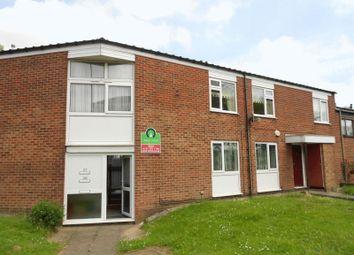 Thumbnail 1 bed flat to rent in Stevens Avenue, Quinton, Birmingham
