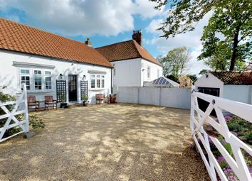 Thumbnail 2 bed detached bungalow for sale in Cellarhill Close, Houghton Road, Newbottle