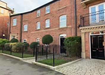 2 bed flat to rent in Royles Square, Alderley Edge SK9