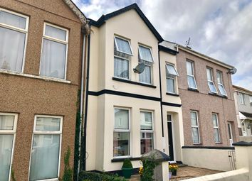 Thumbnail 1 bed detached house to rent in Victoria Street, Torpoint