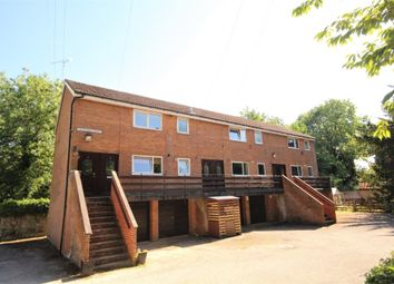 Thumbnail Room to rent in Victoria Court, Fulwood, Preston