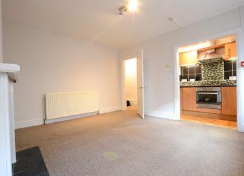 1 bed flat to rent in Garden Flat Dudley Road, Tunbridge Wells, Kent TN1