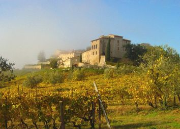 Thumbnail 7 bed apartment for sale in 53013 Gaiole In Chianti Si, Italy