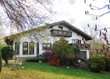 Thumbnail 3 bed property for sale in Yankovtsi, Municipality Gabrovo, District Gabrovo