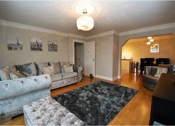 Thumbnail 1 bed flat for sale in Stock Road, Billericay