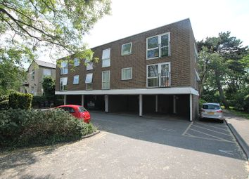 Thumbnail 2 bed flat for sale in 181 Uxbridge Road, Hampton Hill, Hampton, Greater London.