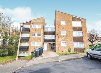 Thumbnail 1 bedroom flat for sale in Fern Drive, Hemel Hempstead