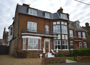 Thumbnail 12 bed detached house for sale in Northgate, Hunstanton