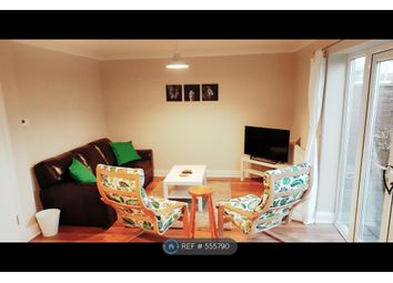 Thumbnail Room to rent in Middleton Road, Morden