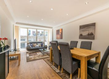 Thumbnail 2 bedroom flat to rent in The Phoenix, Mayfair