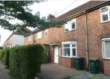 Thumbnail 5 bedroom terraced house to rent in London Road, Coventry