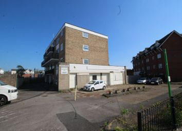 1 bed flat for sale in Victoria Road South, Southsea, Hampshire PO5