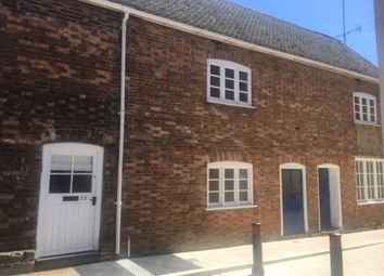 Thumbnail 2 bed property to rent in Glyde Path Road, Dorchester